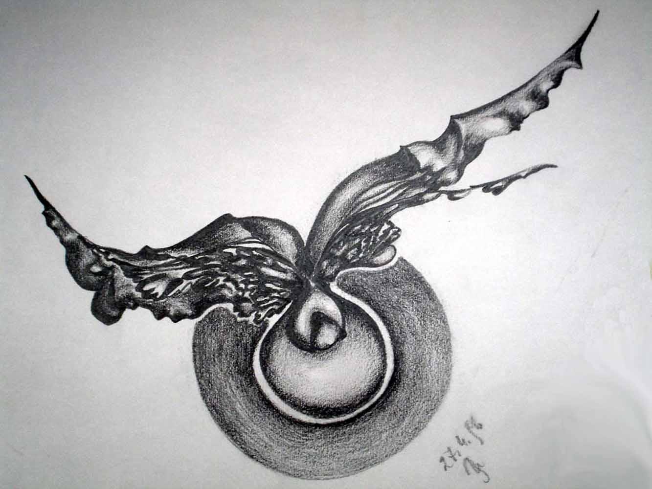 Frei_1996_Grafit