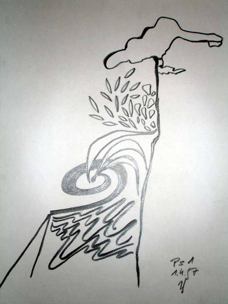 Ps 1_1997_Grafit