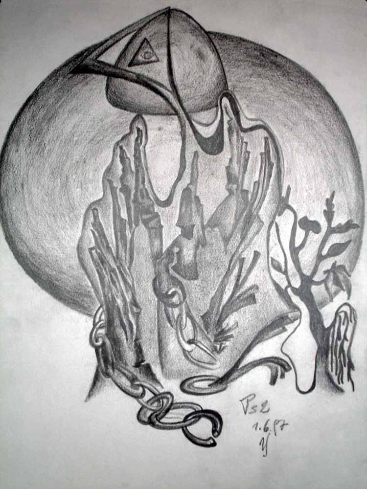 Ps 2_1997_Grafit