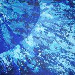 Roling-2_Acryl_40x30