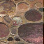 Wüste_4 Mare Bild_2004_Acryl